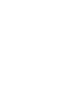 Logo Teamkultur