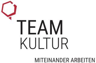 http://Teamkultur%20Sylvia%20Steininger